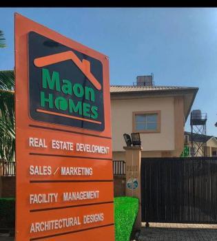 Dry Land, Victoria Court 3,, Ibeju Lekki, Lagos, Residential Land for Sale