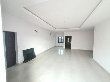 Brandnew 3 Bedroom Apartment., Ologolo, Lekki, Lagos, Flat for Rent