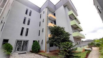 1 Bedroom Apartment with Swimming Pool, Oniru, Victoria Island (vi), Lagos, Mini Flat for Rent