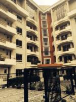 3 Bedroom Newly Built Flat, Off Awolowo Road, Ikoyi, Lagos, Flat for Sale