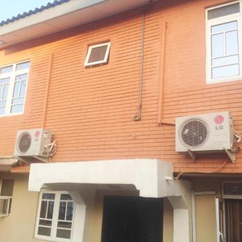 Certificate of Occupancy, Gowon Estate, Egbeda, Alimosho, Lagos, Detached Duplex for Sale