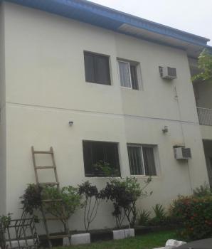 Newly Renovated 4 Bedroom Duplex, Games Village, Kaura, Abuja, Terraced Duplex for Rent