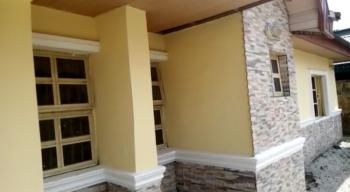 Newly Renovated 4 Bedroom Bungalow in an Estate, Greenville Estate, Badore, Ajah, Lagos, Detached Bungalow for Sale
