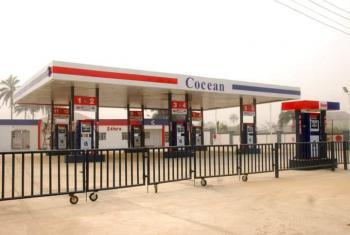Ultra Modern Filling Station, Along Naze, Aba Aoad, Ulakwo, Owerri North, Imo, Filling Station for Sale