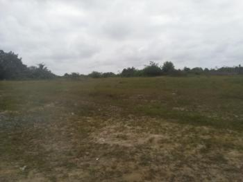100% Affordable  Dry Land, Swan Park Estate, Okun Imedu, Ibeju Lekki, Lagos, Mixed-use Land for Sale