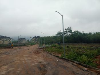 465 Hectares of Mixed Use Comprehensive Development Land, Gude, Apo, Abuja, Mixed-use Land for Sale