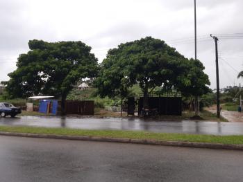 20 Plots of Land, Tinapa Road, Calabar, Cross River, Mixed-use Land for Sale