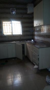 Tastefully Finished Two Bedroom Flat, 39 Road 3rd Avenue Gwarinpa Estate, Gwarinpa, Abuja, Mini Flat for Rent