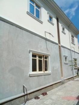 Luxurious 5 Bedroom Duplex, Life Camp, Abuja, Mini Flat for Rent