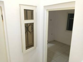 Nice 1 Bedroom Apartment, Off 2nd Roundabout, Lekki Phase 1, Lekki, Lagos, Mini Flat for Rent