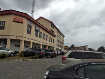 Office Suite, Ogba Shopping Arcade Agun Biodun Str, Ogba, Ikeja, Lagos, Office Space for Rent