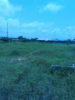2 Plots of Land, Age Mowo, Badagry, Lagos, Mixed-use Land for Sale