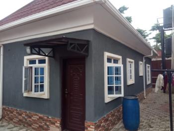 Luxury One Bedroom Flats, Road112, Mbora (nbora), Abuja, Mini Flat for Rent
