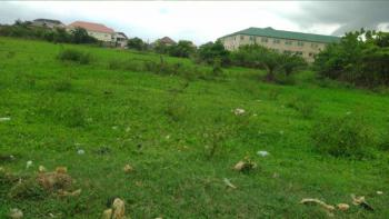 Bare Land, Along Road 9, Gra, Isheri North, Lagos, Residential Land for Sale