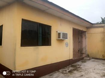 Well Maintained 3 Bedroom Bungalow, Jubilee Estate Along Lagos Polytechnic Way, Ikorodu, Lagos, Semi-detached Bungalow for Sale