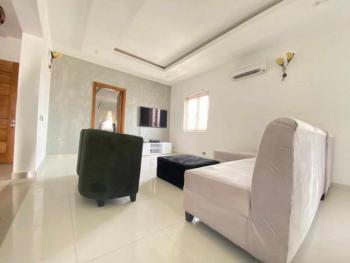 Classic 2 Bedroom Apartment., Lekki Phase 1, Lekki, Lagos, Mini Flat Short Let
