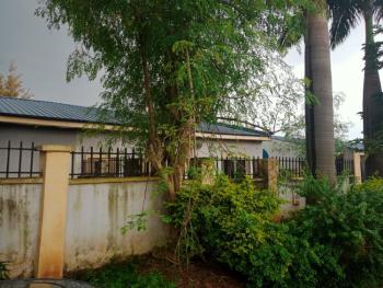 Great Deal, Sunnyvale Estate, Dakwo, Abuja, Semi-detached Bungalow for Sale