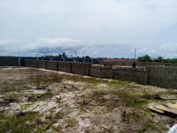 600sqm Choice Land, Akodo Road, Itamarun, Ibeju Lekki, Lagos, Residential Land for Sale