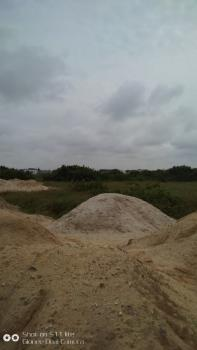 Investor Delight 50 Plots of Land, No 65, Orchid Road, Lekki Phase 1, Lekki, Lagos, Mixed-use Land for Sale