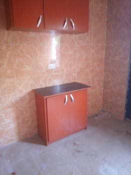 2 Bedroom Terrace Duplex, Ogombo, Ajah, Lagos, Terraced Duplex for Rent