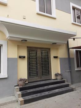Luxury Mini Flat Available, Maruwa, Oniru, Victoria Island (vi), Lagos, Mini Flat for Rent
