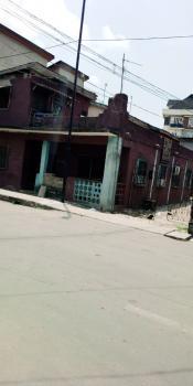 500sqm Land Available, Alagomeji, Yaba, Lagos, Mixed-use Land for Sale