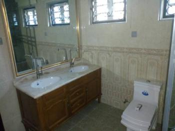 Luxury 4 Bedroom Detached Duplex, Sultan Close, Kaduna South, Kaduna, Detached Duplex for Sale