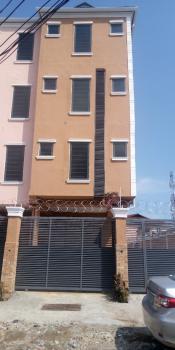 Mini Flat, Onipede Close, Lawanson, Surulere, Lagos, Mini Flat for Rent
