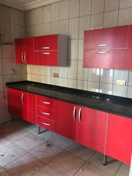 Well Built 4 Bedroom Detached Duplex, Agungi, Lekki, Lagos, Detached Duplex for Rent