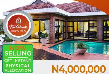with 3 Months Payment Plan Own a Plot of Land, Opposite Christopher University Beside Rccg Youth Church, Mowe Ofada, Ogun, Residential Land for Sale