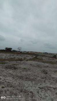 Developer Delight 150 Plots of  Dry Land, Off Orchid Road, Lekki Phase 1, Lekki, Lagos, Mixed-use Land for Sale
