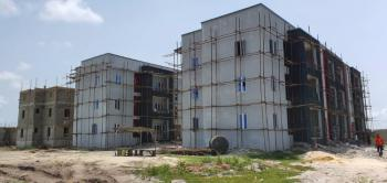 Luxury  2 Bedroom Flats, Gracias Residence, Ibeju Lekki, Lagos, Flat for Sale