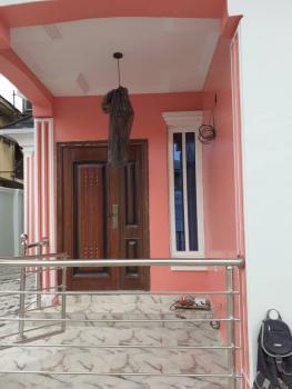 Luxury 4 Bedroom All Ensuite, Ojodu/agbole, Akiode, Ojodu, Lagos, Detached Bungalow for Sale