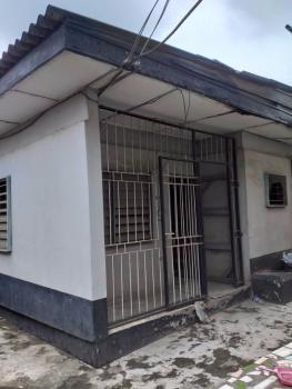Lovely 5 Bedroom Detached  Duplex, Jalupon Close, Adeniran Ogunsanya, Surulere, Lagos, Detached Duplex for Sale