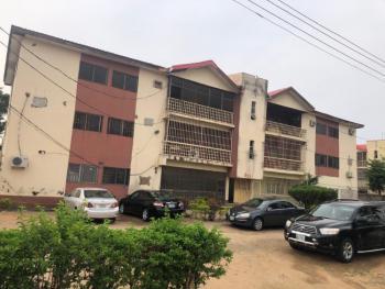 Tastefully Finished 3 Bedroom Flat, Gwarinpa, Abuja, Flat for Sale
