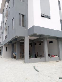 Luxury 3 Bedroom Flat in Excellent Estate., Dominion Pizzard Street at Ologolo Side., Agungi, Lekki, Lagos, Terraced Bungalow for Rent
