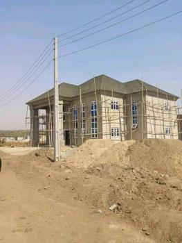 Leisure Court Estate, Behind Aco Estate Airport Road, Abuja, Sabon Lugbe, Lugbe District, Abuja, Residential Land for Sale