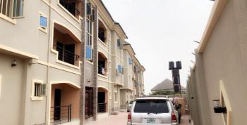 2 Story Twin Maisonette Consisting of 6 Unit of 3 Bedroom Flat, Blue Deeds Residence Opposite Our Lady's Catholic Church Mechanic Vil, Avu, Owerri, Imo, Block of Flats for Sale