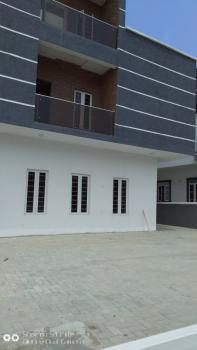 Perfection 5 Bedrooms Detached Duplex with Swinming Pool & Cinema, County Estate, Lekki Phase 1, Lekki, Lagos, Detached Duplex for Sale