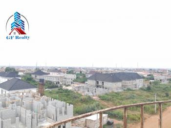 Dry Plot of Land, Opposite Abasan Estate, Boys Town, Ipaja, Lagos, Mixed-use Land for Sale