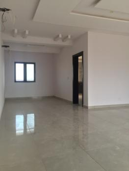 Luxury 2 Bedroom Penthouse, Ologolo, Lekki, Lagos, Terraced Duplex for Rent