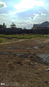 4 Plots of Land, Abijo, Lekki Expressway, Lekki, Lagos, Commercial Land for Rent