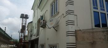 Luxury Modern 3 Bedroom Flat, Ado Road, Ado, Ajah, Lagos, Mini Flat for Rent