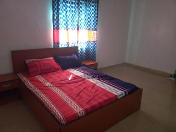 Serviced and Furnished Self Contained Room(monthly Plan Available), Alagomeji, Yaba, Lagos, Self Contained (single Rooms) for Rent