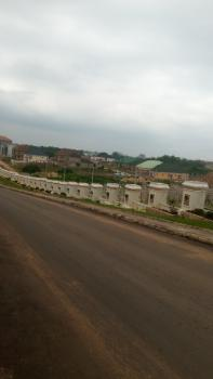Plots of Land in a Serene Estate, Ayegun-oleyo,akala Express Road, West Park and Gardens, Challenge, Ibadan, Oyo, Mixed-use Land for Sale