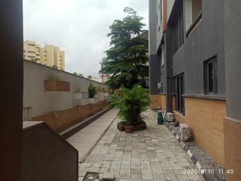 Lovely 2 Bedroom Furnished Apartment, Victoria Island (vi), Lagos, Flat for Rent