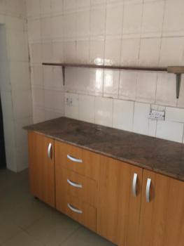 3 Bedroom Flat, Akins, Ado, Ajah, Lagos, Flat for Rent