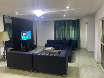 Sabrinas World ( Luxury 3 Bedrooms with Excellent Facilities), Dideolu Estate / Off Ligali Ayorinde, Oniru, Victoria Island (vi), Lagos, Flat Short Let