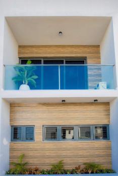 1 Bedroom Flat, Urban Prime Four, Ogombo, Ajah, Lagos, Flat for Sale