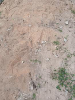 Waterfront Plots with State Title, Zone J Close, Banana Island, Ikoyi, Lagos, Residential Land for Sale